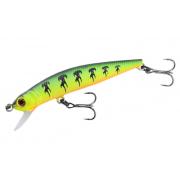 Воблер Fishycat Libyca 50SP