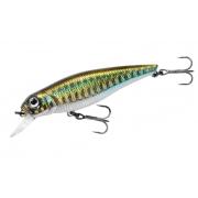 Воблер Fishycat Tomcat 67SP-SR