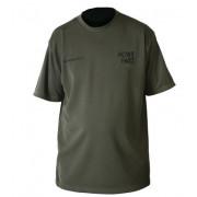 Футболка Daiwa Infinity How Far T Shirt