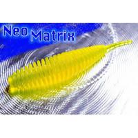 Jara Baits Mirax Neo Matrix 70 #603 (Феромоны)