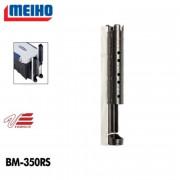 Держатель для удилища к ящику стойке Meiho BM-350RS Черный
