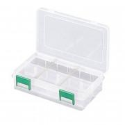 Коробка для приманок Meiho FREE CASE S