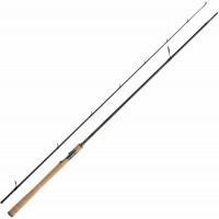"""Спиннинг Shimano Trout Native Sp 6'6"""" UL F"""