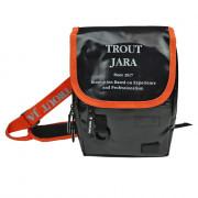 Сумка Trout Jara Black Bag Pro