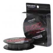 Флюорокарбон Tokuryo Fluocarbon 100% 30m