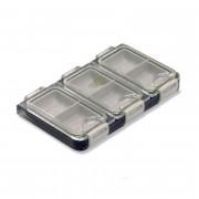 Коробка Versus VS-420 для мелких аксессуаров