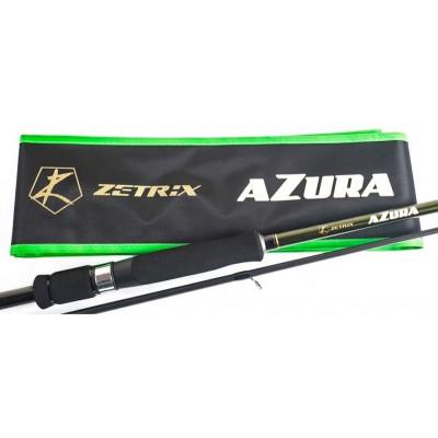Спиннинг Zetrix Azura AZS 802H